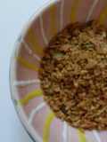 My Granola Recipe