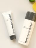 Dermalogica Daily Microfoliant + Active Moist Review